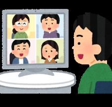 ネット会議お役立ち商品のご紹介【テレワーク商品】 イメージ